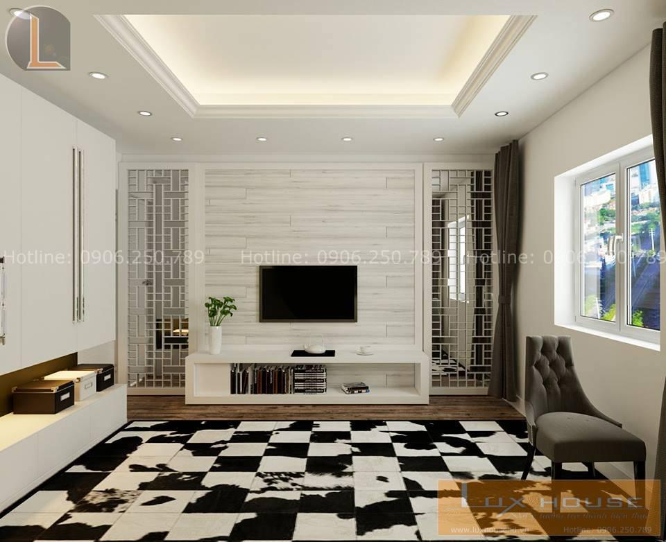 download sách thiết kế nội thất