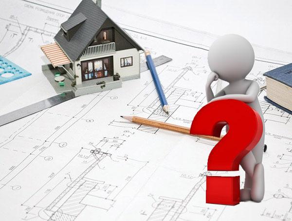 tại sao phải thuê thiết kế nhà