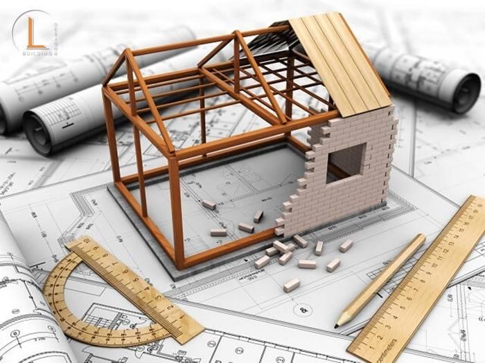 giá xây nhà trọn gói tại hải dương