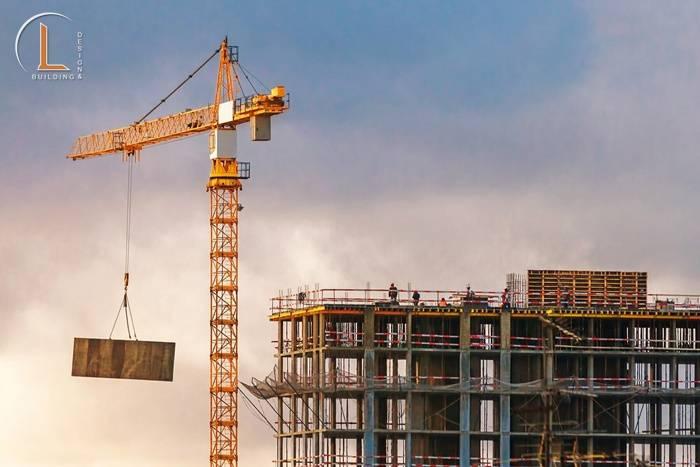 giá xây nhà trọn gói chìa khóa trao tay