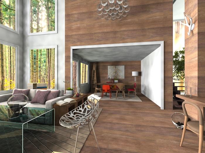 phần mềm thiết kế nội thất đơn giản