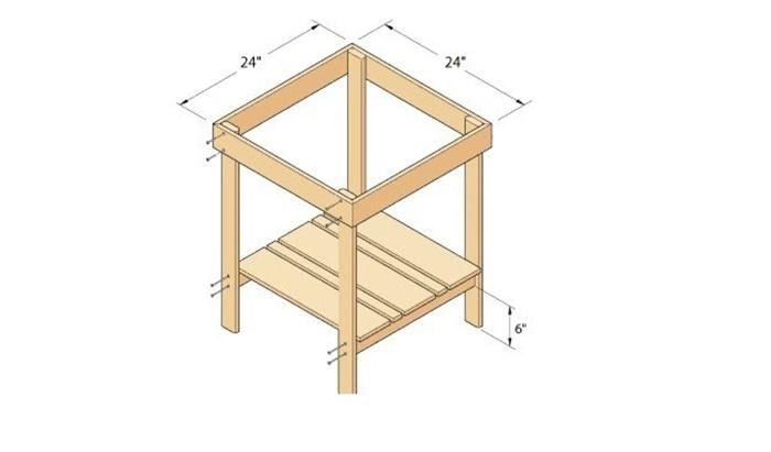 phần mềm thiết kế đồ gỗ nội thất