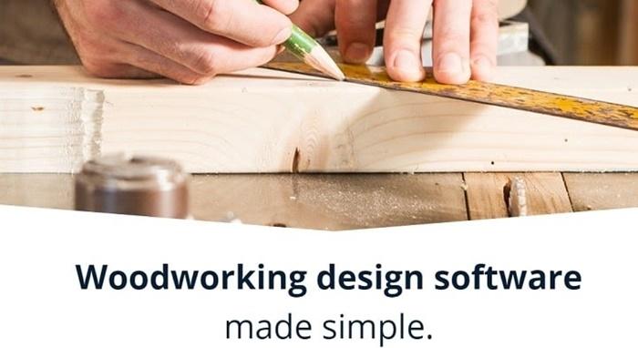 phần mềm thiết kế đồ gỗ 3d