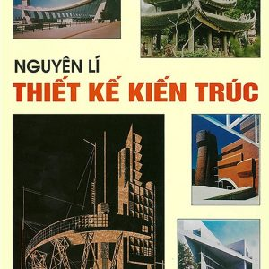 Sach Nguyen Ly Thiet Ke Kien Truc