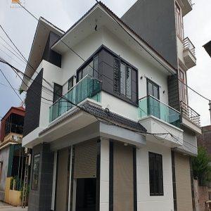 Thiet Ke Nha Biet Thu 2 Tang Hien Dai 6 (1)