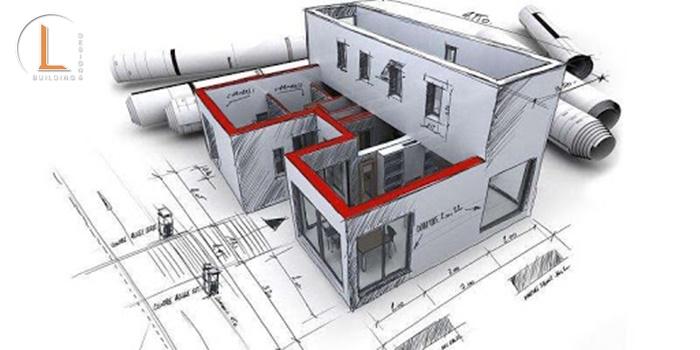 tiêu chuẩn thiết kế kiến trúc