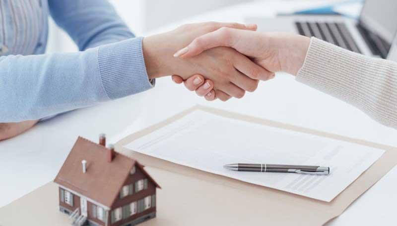Những lưu ý khi ký kết hợp đồng xây dựng thiết kế biệt thự 1 tầng